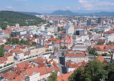 city-ljubljana-slovenia