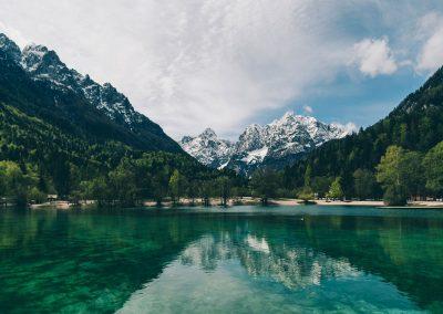 water-slovenia-2