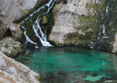 water-slovenia